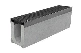 Желоба из бетона купить силоса цемента в москве