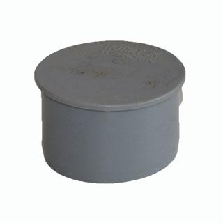 Заглушка - 40 мм – цена, купить в интернет-магазине